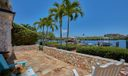 17146 Bay St North View