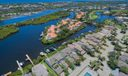 17146 Bay St South East Aerial View 1