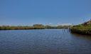17146 Bay St Dock View 1