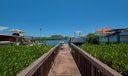 17146 Bay St Dock View 2
