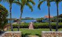 17146 Bay St Rear View