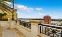 Roof Top Terrance