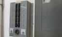 Generator hook-up