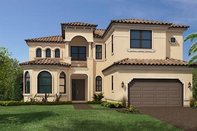 1056 NE Post Oak Way 1