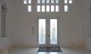 2 Foyer