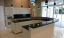 6 Kitchen 1