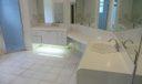 13 Master Bath 1
