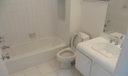 18 Bedroom 3 Bath