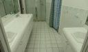 23 Cabana Bath