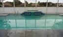 28 Pool 2