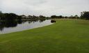 32 golf course