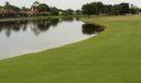 34 Golf Course