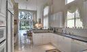 Kitchen - View