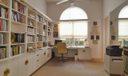 Office-bedroom 3