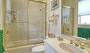 Bathroom 3 -office
