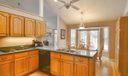 Kitchen View[1]