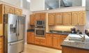 Stainless Steel Appliances[1]