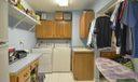 Xlarge Laundry room
