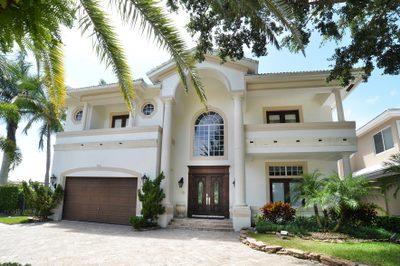 653 Boca Marina Court 1