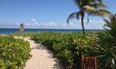 delray-beach-path