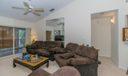 05_living-room2_202 Muirfield Court #202