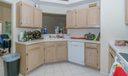 09_kitchen2_202 Muirfield Court #202A_In