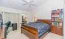 10_master-bedroom_202 Muirfield Court #2