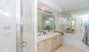 11_master-bathroom_202 Muirfield Court #