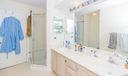 12_master-bathroom2_202 Muirfield Court