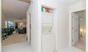 16_laundry-room_202 Muirfield Court #202