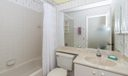 15_bathroom_382 Prestwick Circle #1_PGA