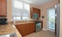 450 N Federal 505 Kitchen 1