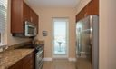 450 N Federal 505 Kitchen 2
