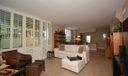 450 N Federal 505 Living Room
