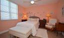 450 N Federal 505 Bedroom 2