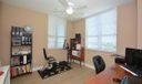 450 N Federal 505 Bedroom 3