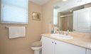 450  N Federal 505 Bathroom 2