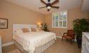 450 N Federal 505 Master Bedroom