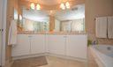450 N Federal 505 Master Bath