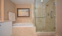 450 N Federal 505 Master Bath 1