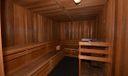 450 N Federal 505 Sauna