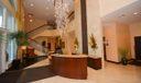 450 N Federal 505 Lobby