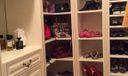 IMG_6513 Ladies Closet