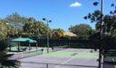 IMG_6558 Cropped Tennis