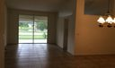 3535 Mill Brook living room