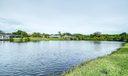 FRONT LAKE VIEW
