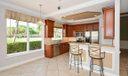 9-Kitchen- Wood Cabinets