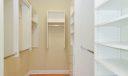 16-Master Closet- Built-ins