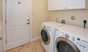 23- Laundry Room- Cabinets & Sink