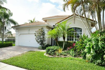 2365 Pigeon Cay 1